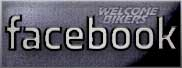 Welcomebikers on Facebook