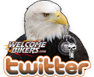 Follow Welcomebikers
